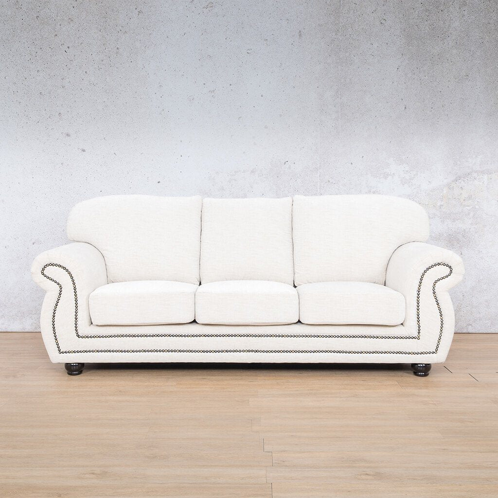 Isilo Fabric sofa suite | 3 Seater Couch  | Couches for Sale| Prismatic-I | Leather Gallery Couches