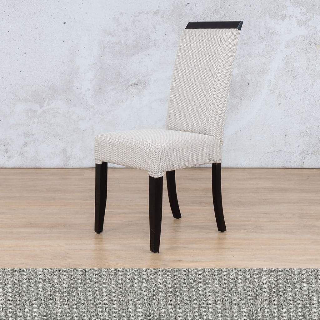 Urban Soho Dining Chair - DM