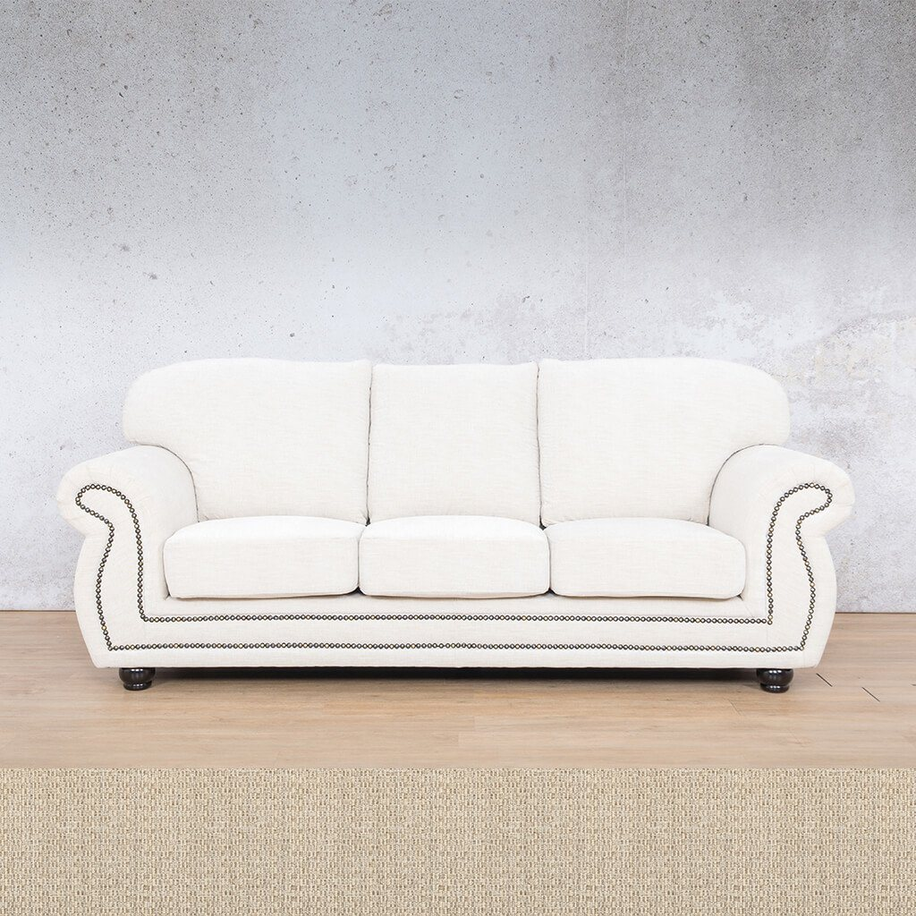 Isilo Fabric sofa suite | 3 Seater Couch  | Couches for Sale| Riverside | Leather Gallery Couches