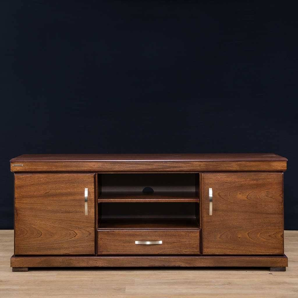 Urban 1600 Plasma Unit - Walnut