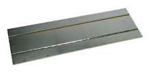 Zurn Thermal Track Board (Straight)