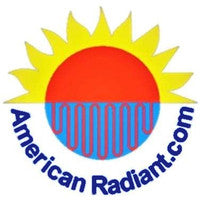 American Radiant Technologies & Supplies