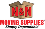 N&N Moving Supplies