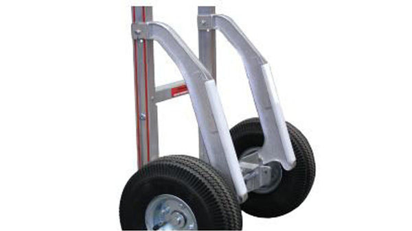 Accessory E1C Stair Climber Accessory for Hand Trucks