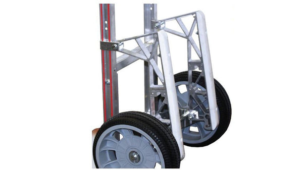 Accessory E1E Stair Climber Accessory for Hand Trucks