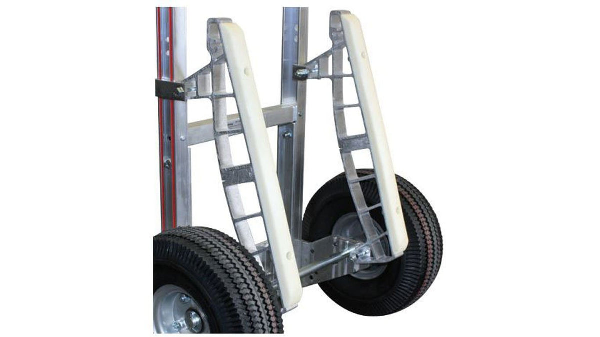 E1l Stair Climber Accessory For Hand Trucks N Amp N Moving
