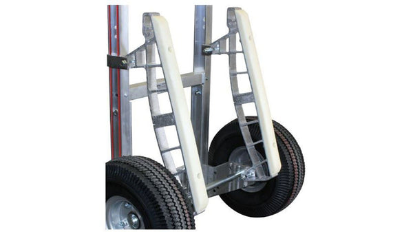 Accessory E1L Stair Climber Accessory for Hand Trucks