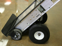 Escalera Big Wheel Attachment- n-n-moving-supplies.myshopify.com