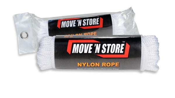 Move 'N Store 50' Nylon Rope- n-n-moving-supplies.myshopify.com