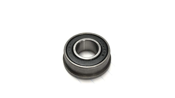 Accessory Replacement Wheel Bearing
