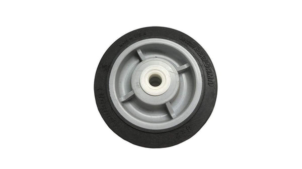 Appliance Dolly Wheel for SRT