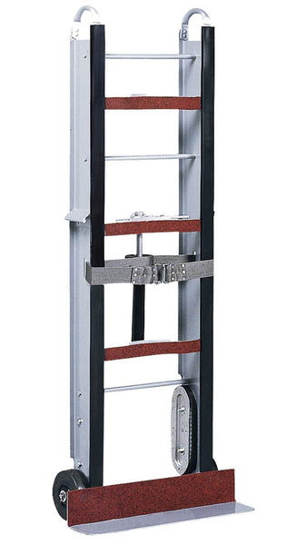 Stevens MRT Appliance Hand Truck- n-n-moving-supplies.myshopify.com