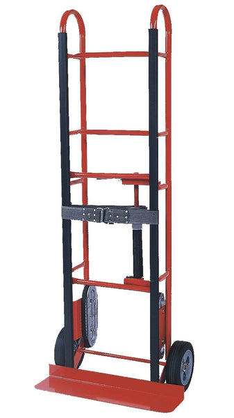 Stevens SRT8 Appliance Hand Truck- n-n-moving-supplies.myshopify.com