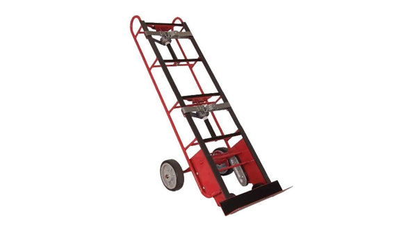 Stevens Vender 72 Hand Truck- n-n-moving-supplies.myshopify.com