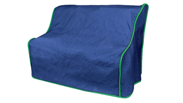 Fitted Covers Loveseat Cover