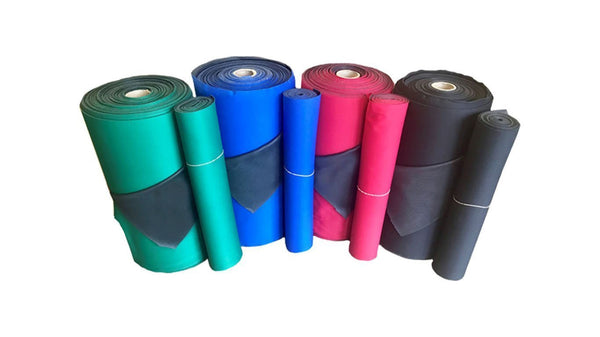 Neoprene Floor Protection- n-n-moving-supplies.myshopify.com