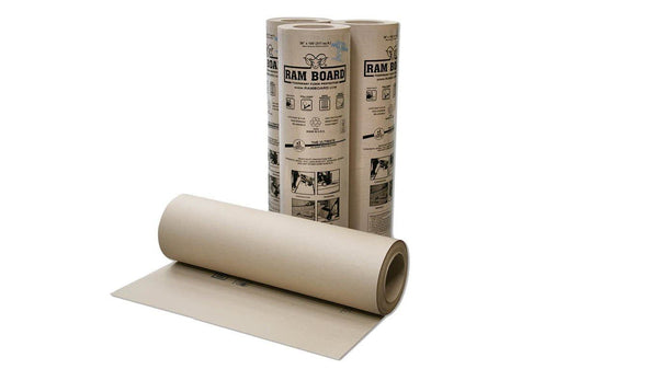 Ram Board Floor Protection- n-n-moving-supplies.myshopify.com