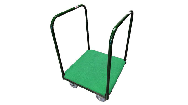 Platform Panel Cart- n-n-moving-supplies.myshopify.com