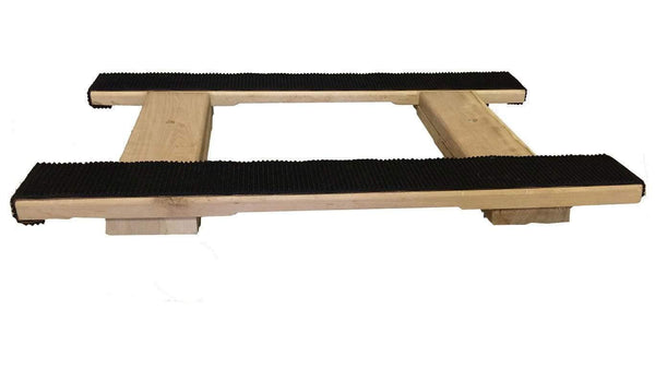 H Dolly Frame with Belt