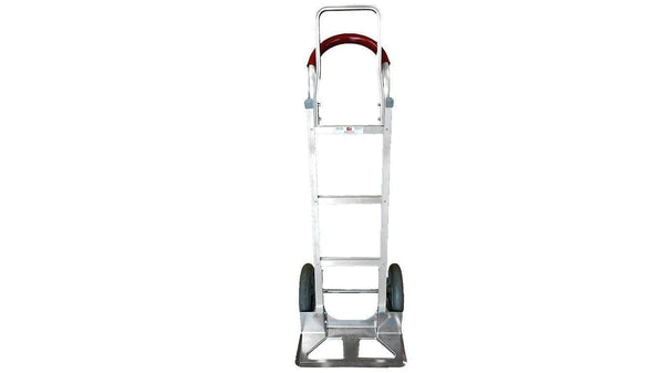 Aluminum Hand Truck- n-n-moving-supplies.myshopify.com