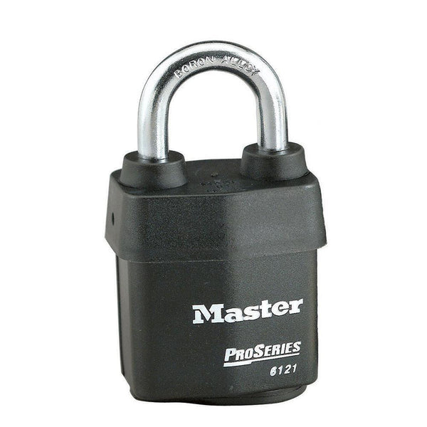 Master Lock ProSeries 6121- n-n-moving-supplies.myshopify.com
