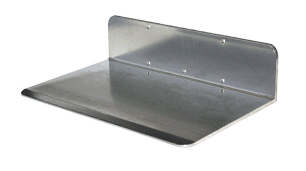 C14 Extruded Aluminum Nose Plate (Hardware Included)- n-n-moving-supplies.myshopify.com