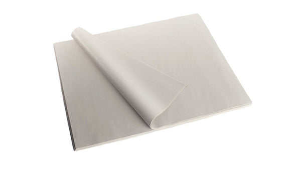 Newsprint Packing Paper - 25 lb Bundle- n-n-moving-supplies.myshopify.com