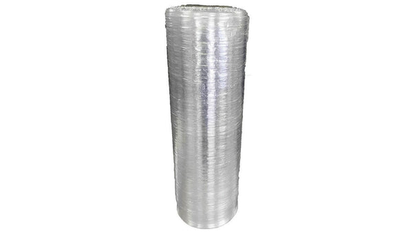 Torque III Handfilm Stretch Wrap - Case of 4 Rolls- n-n-moving-supplies.myshopify.com