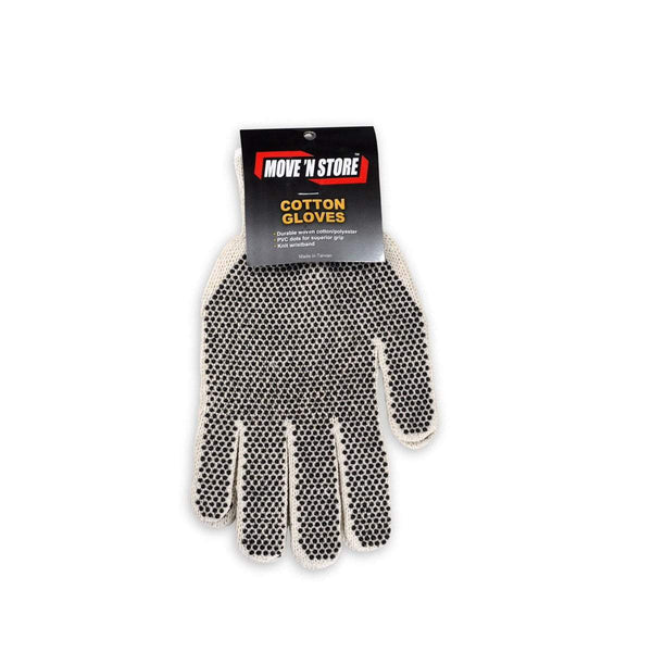 Move 'N Store Cotton Gloves- n-n-moving-supplies.myshopify.com