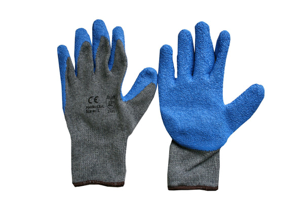 Rubber Gloves- n-n-moving-supplies.myshopify.com