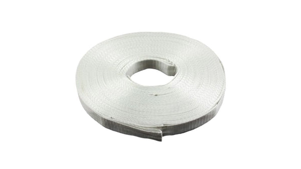 "1"" x 150' Tie Web Strap- n-n-moving-supplies.myshopify.com"