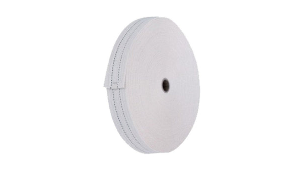 "2"" x 100' Cotton Strap- n-n-moving-supplies.myshopify.com"