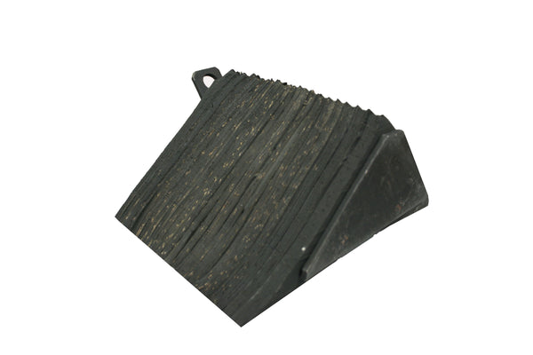 Wheel Chock (Heavy)- n-n-moving-supplies.myshopify.com