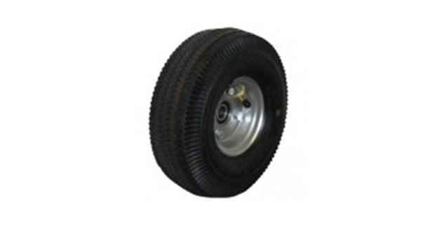 Wheels D5 Pneumatic Wheel