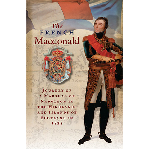 The French MacDonald