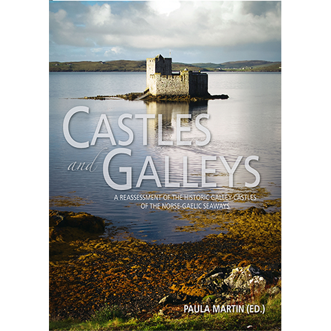 Castles and Galleys