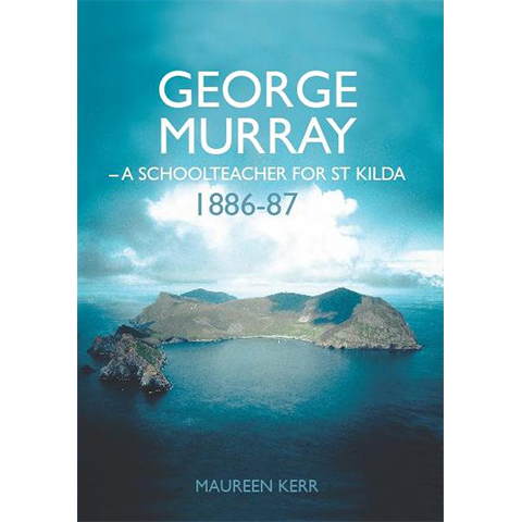 George Murray