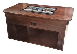 Arcade/Gaming Coffee Table