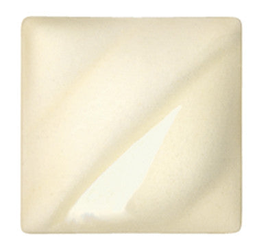 V-368 Antique Ivory