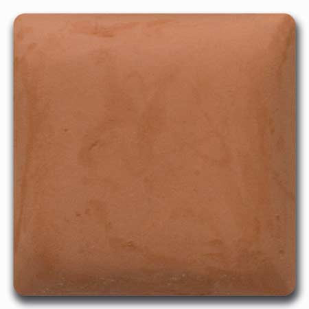Robin Red Terra Cotta Slip ^06-04, 2.5 Gallons - Kentucky Mudworks