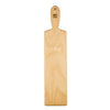 "KyMudworks - 15""X3.5"" Rectangular Paddle"