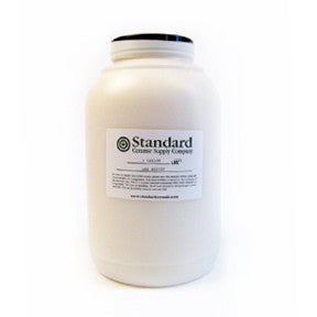 Standard Wax Resist - Kentucky Mudworks