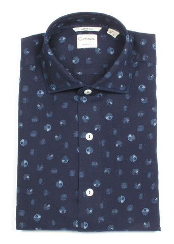 Softest Men's Print Shirts