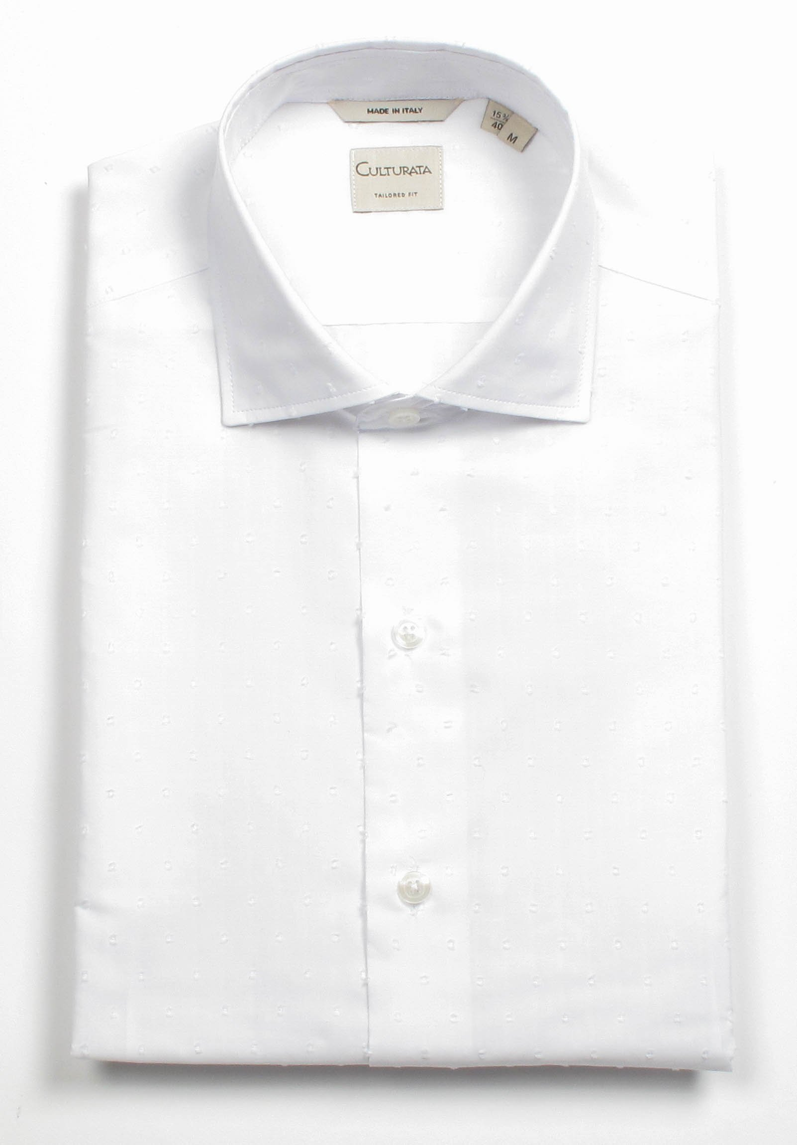 Softest Cotton Men's Shirts