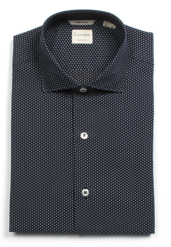 Softest Cotton Print Men's Shirts