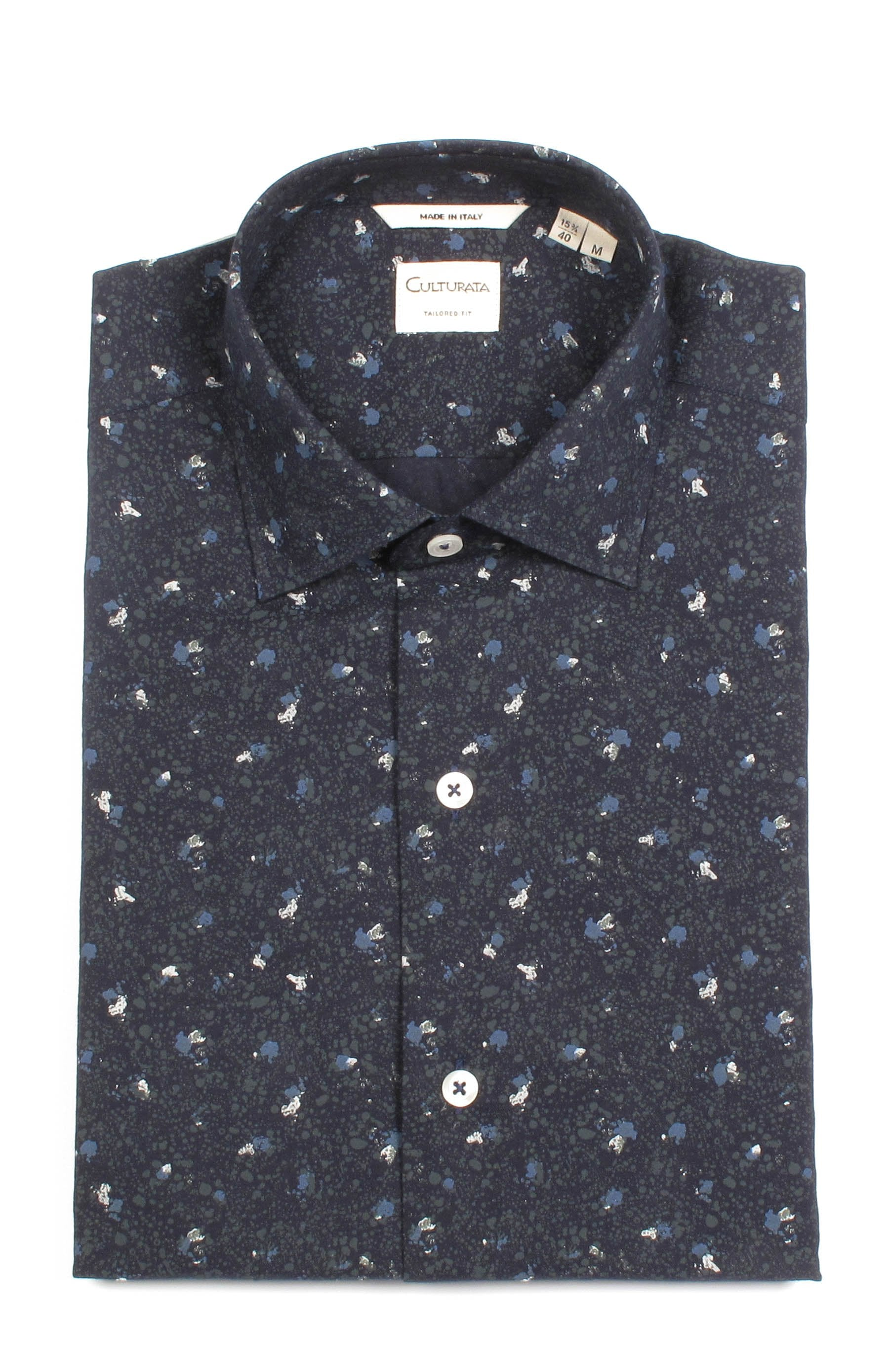 Softest Cotton Print Shirts