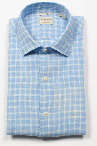 e722b2fef3 Save Up To 60% Off Culturata Men s Shirts - Free Shipping