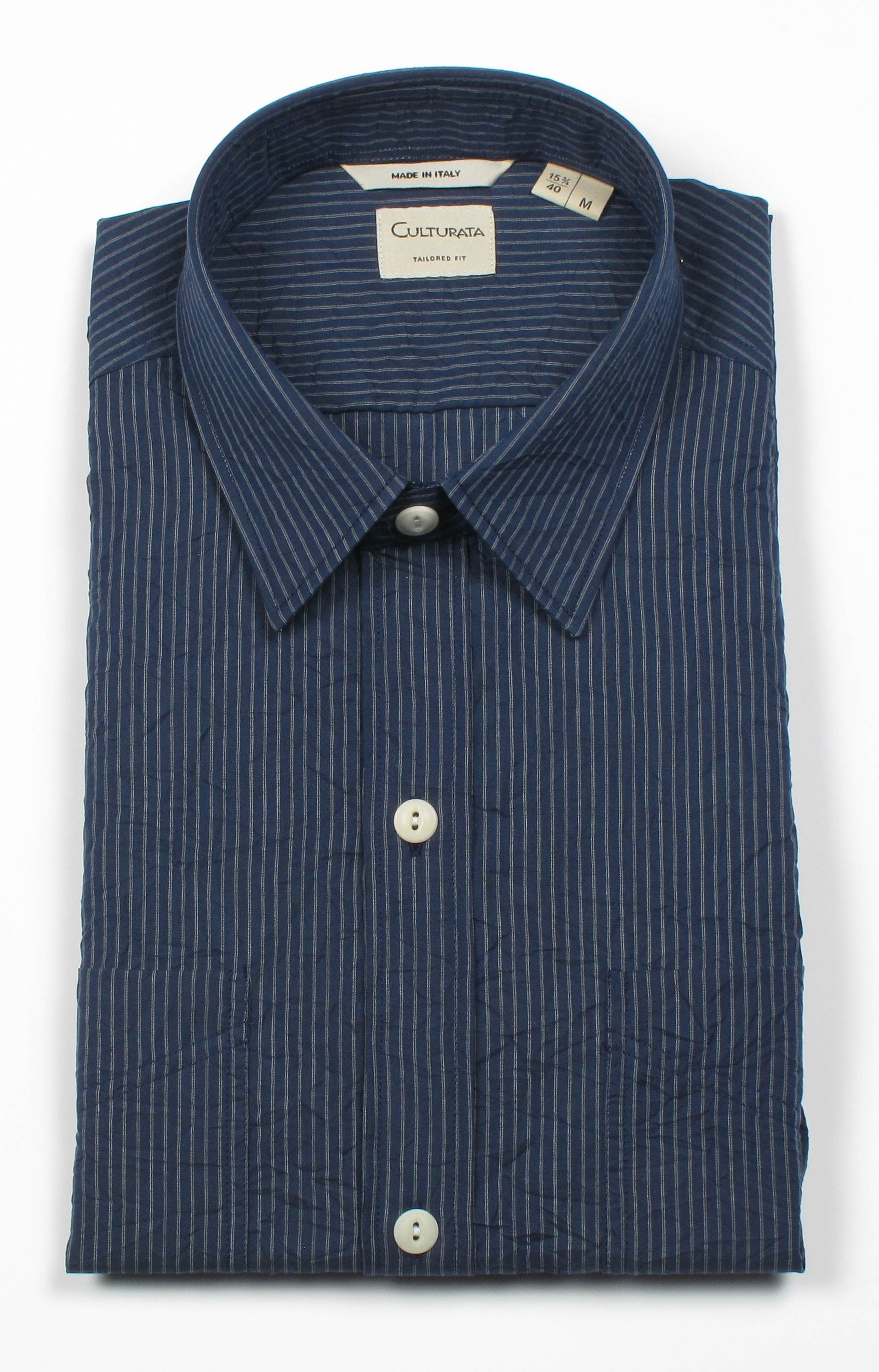 Men's Softest Cotton Shirts