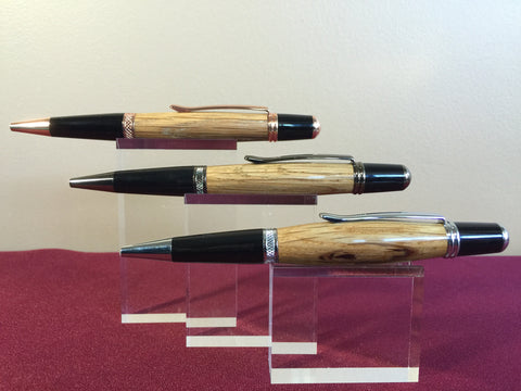 Sierra Twist Pen