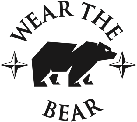 Wear The Bear
